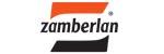 logo-zamberlan