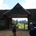 Mt. Kenya 1