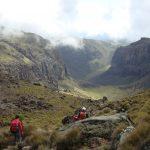Mt.Kenya 5