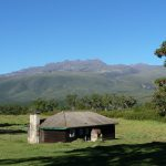 Mt.Kenya 6