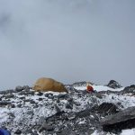 Everest - May 2014